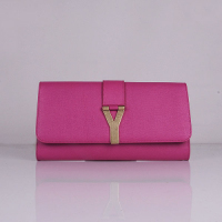 YSL 39322A rose red