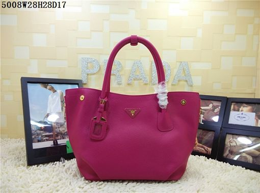2015 Prada best-selling model 5008 rose