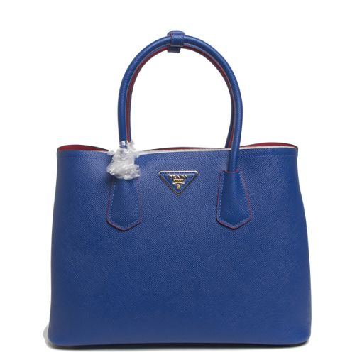 2015 Prada spring and summer new models BN2761S blue