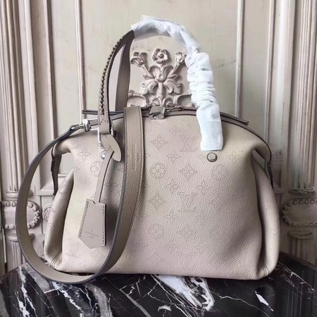 louis vuitton original Mahina asteria 54671 Beige