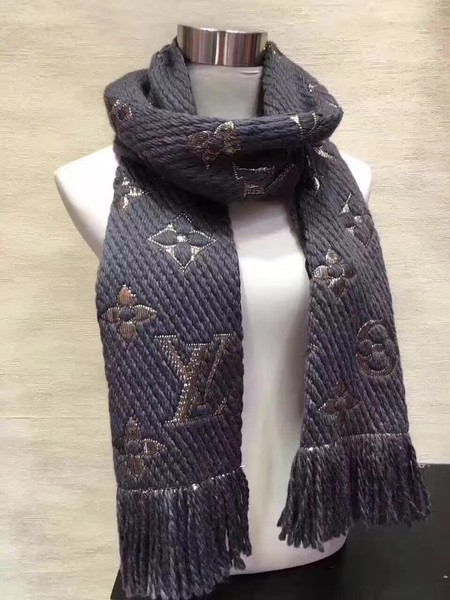 Louis Vuitton Scarf LVS7759E